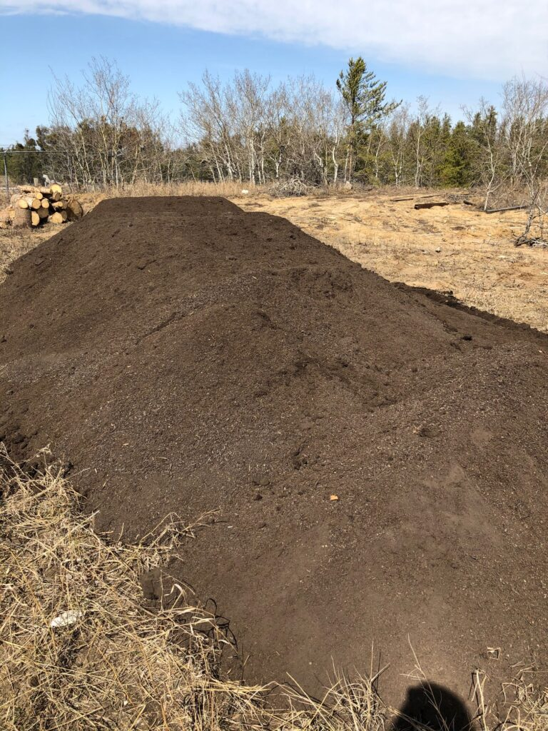 Compost Consulting